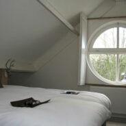 "Bed & Breakfast ""Bed in de Betuwe"""
